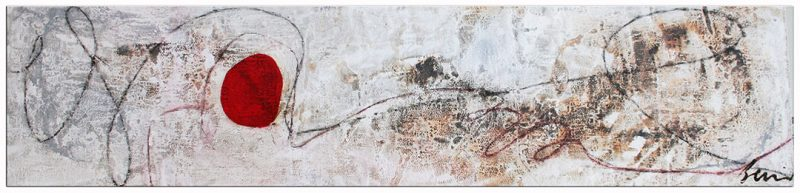 216-acrílico-tabla-800x193 Mis cuadros abstractos