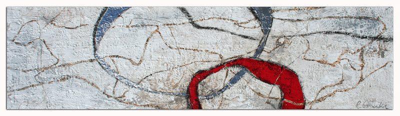 TECNICA-MIXTA-SOBRE-TABLA-TRATADA__-10-800x233 Mis cuadros abstractos