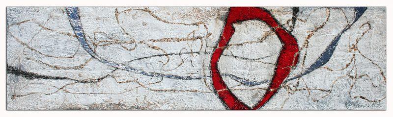 TECNICA-MIXTA-SOBRE-TABLA-TRATADA__-11-800x239 Mis cuadros abstractos