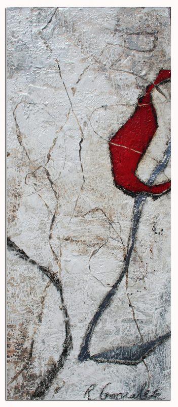 TECNICA-MIXTA-SOBRE-TABLA-TRATADA__-12-351x800 Mis cuadros abstractos