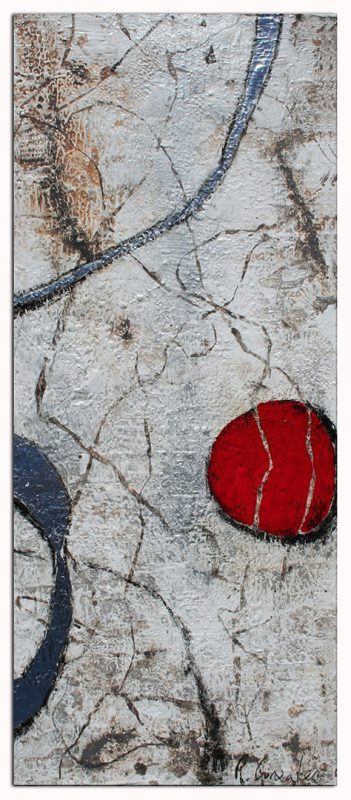 TECNICA-MIXTA-SOBRE-TABLA-TRATADA__-13-351x800 Mis cuadros abstractos