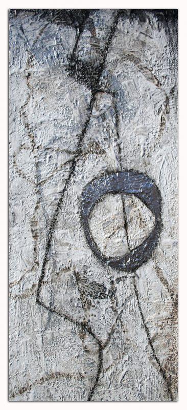 TECNICA-MIXTA-SOBRE-TABLA-TRATADA__-14-366x800 Mis cuadros abstractos