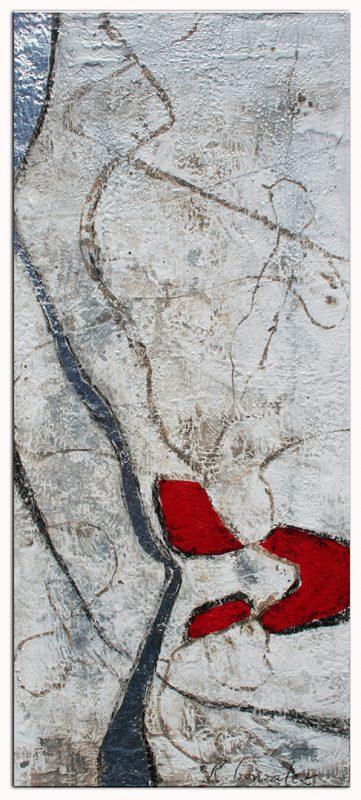 TECNICA-MIXTA-SOBRE-TABLA-TRATADA__-3-361x800 Mis cuadros abstractos