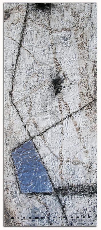 TECNICA-MIXTA-SOBRE-TABLA-TRATADA__-4-353x800 Mis cuadros abstractos