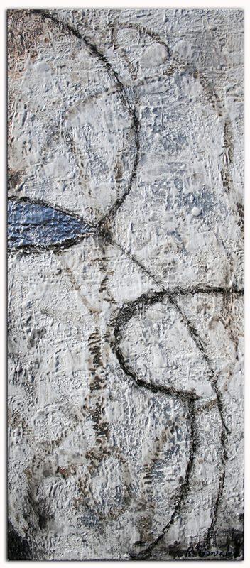 TECNICA-MIXTA-SOBRE-TABLA-TRATADA__-6-352x800 Mis cuadros abstractos