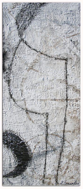 TECNICA-MIXTA-SOBRE-TABLA-TRATADA__-7-351x800 Mis cuadros abstractos