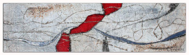 TECNICA-MIXTA-SOBRE-TABLA-TRATADA__-8-800x233 Mis cuadros abstractos