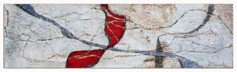 TECNICA-MIXTA-SOBRE-TABLA-TRATADA__-9-800x246 Mis cuadros abstractos
