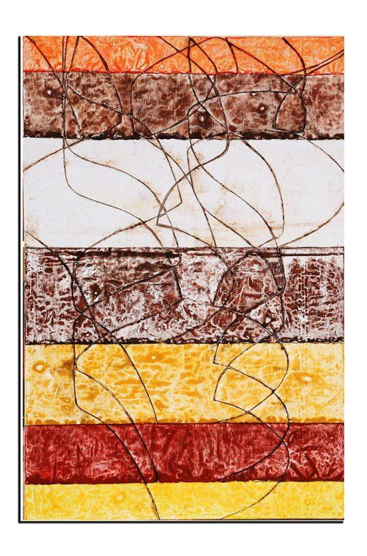 acrilicos-sobre-tabla-Movimientos-1-528x800 Mis cuadros abstractos