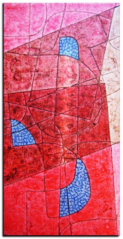 acrilicos-sobre-tabla-Movimientos-10-411x800 Mis cuadros abstractos