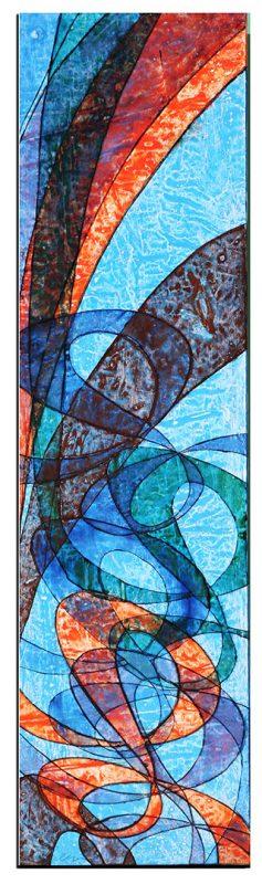 acrilicos-sobre-tabla-Movimientos-12-237x800 Mis cuadros abstractos