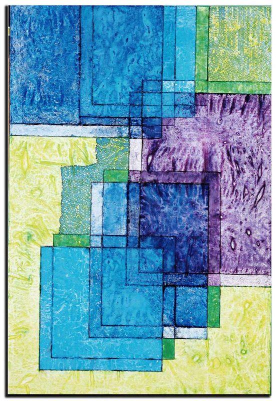 acrilicos-sobre-tabla-Movimientos-13-552x800 Mis cuadros abstractos