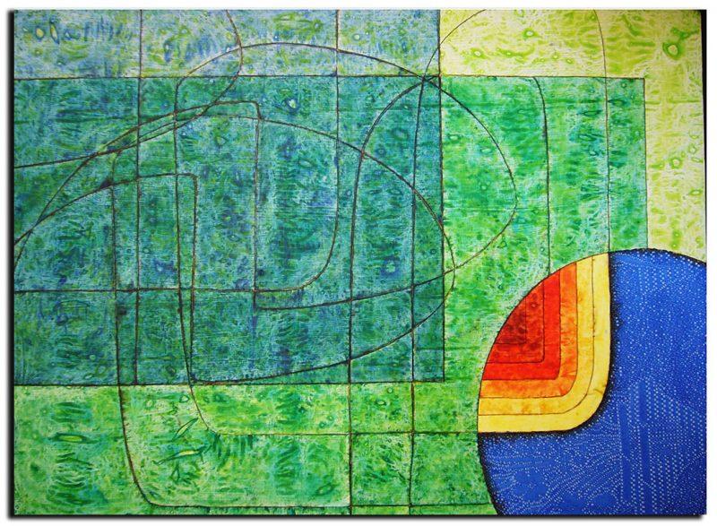 acrilicos-sobre-tabla-Movimientos-14-800x587 Mis cuadros abstractos