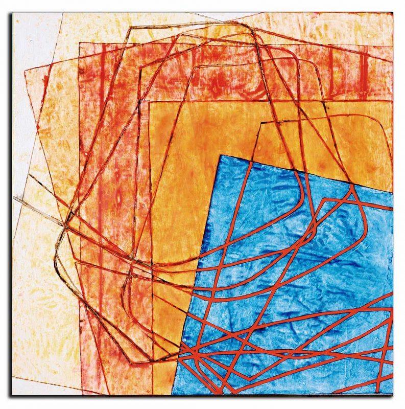 acrilicos-sobre-tabla-Movimientos-16-793x800 Mis cuadros abstractos