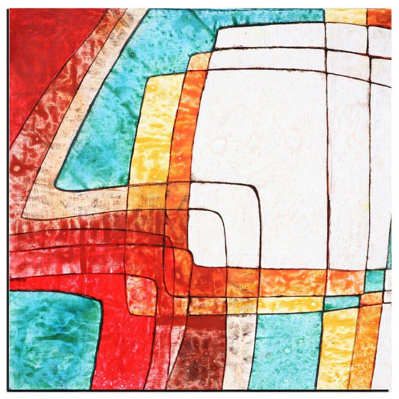 acrilicos-sobre-tabla-Movimientos-17-800x800 Mis cuadros abstractos
