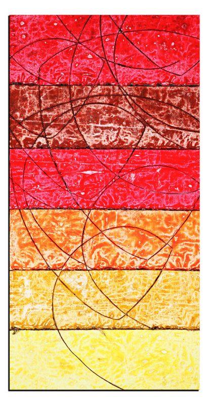 acrilicos-sobre-tabla-Movimientos-2-413x800 Mis cuadros abstractos