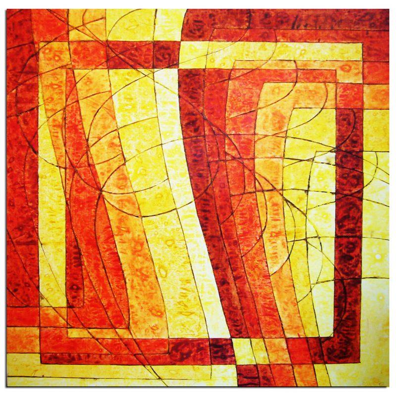 acrilicos-sobre-tabla-Movimientos-3-800x800 Mis cuadros abstractos