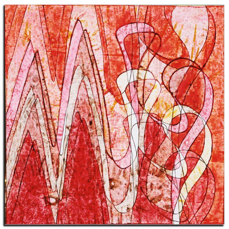 acrilicos-sobre-tabla-Movimientos-5-800x800 Mis cuadros abstractos