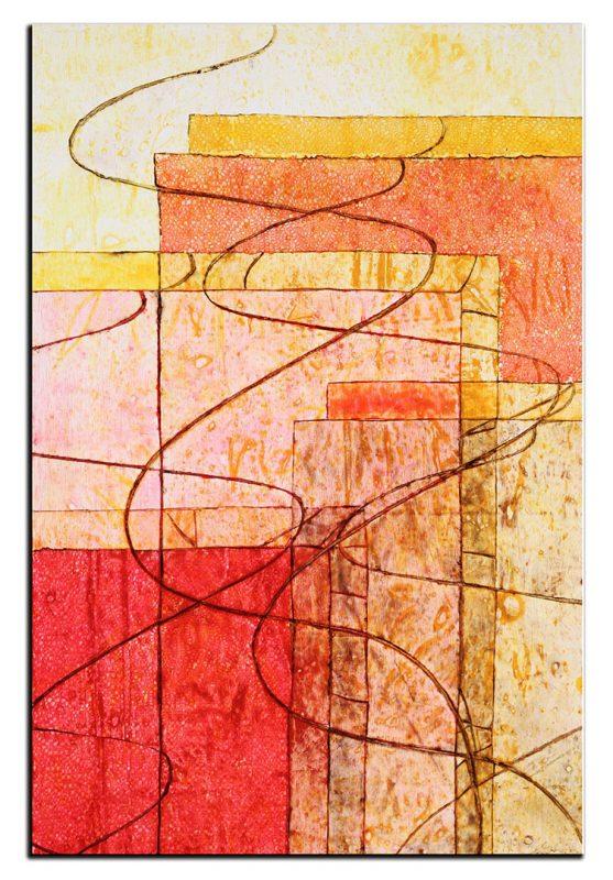 acrilicos-sobre-tabla-Movimientos-6-557x800 Mis cuadros abstractos
