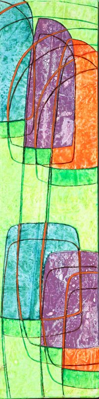 acrilicos-sobre-tabla-Movimientos-7-200x800 Mis cuadros abstractos
