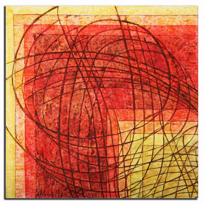 acrilicos-sobre-tabla-Movimientos-8-800x800 Mis cuadros abstractos