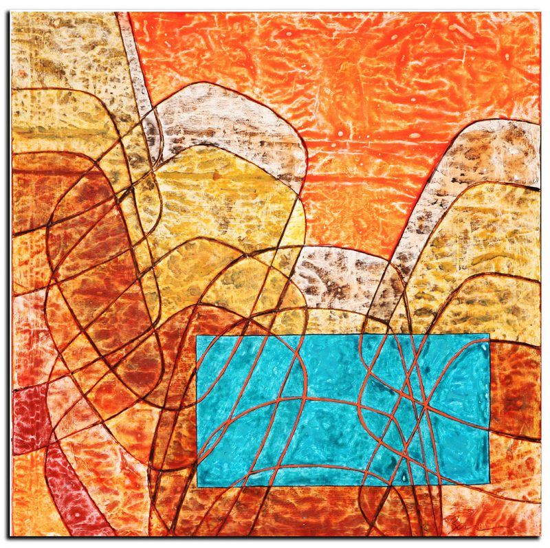 acrilicos-sobre-tabla-Movimientos-9-800x797 Mis cuadros abstractos