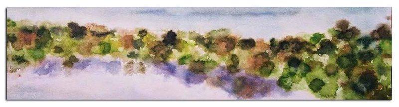 acuarelas-2-800x216 Mis cuadros abstractos