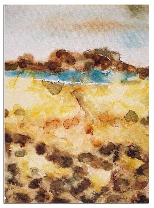 acuarelas-3-594x800 Mis cuadros abstractos