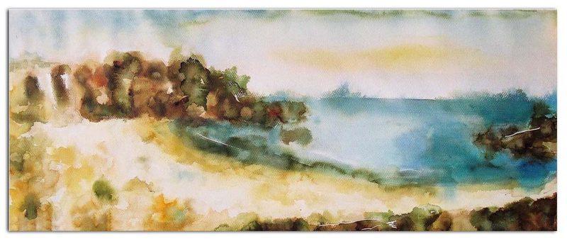 acuarelas-5-800x340 Mis cuadros abstractos