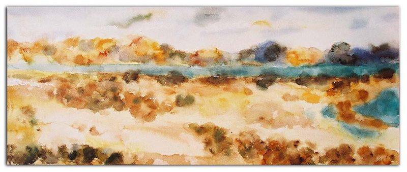 acuarelas-6-800x339 Mis cuadros abstractos