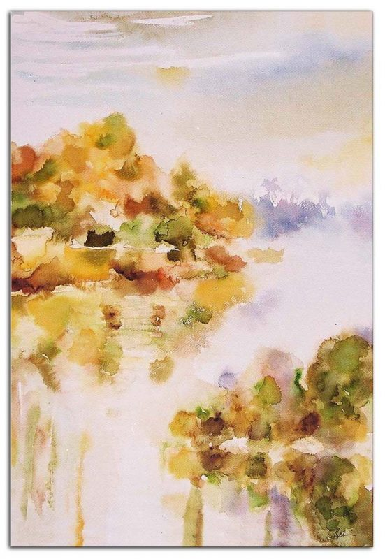 acuarelas-8-551x800 Mis cuadros abstractos