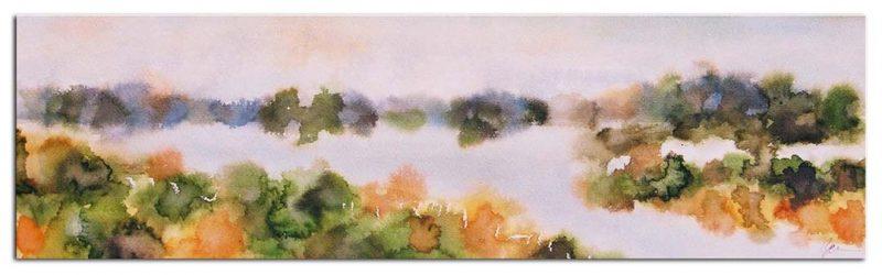 acuarelas-9-800x250 Mis cuadros abstractos