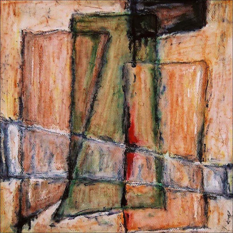 aguada-de-rotulador-acuarela-27-800x800 Mis cuadros abstractos