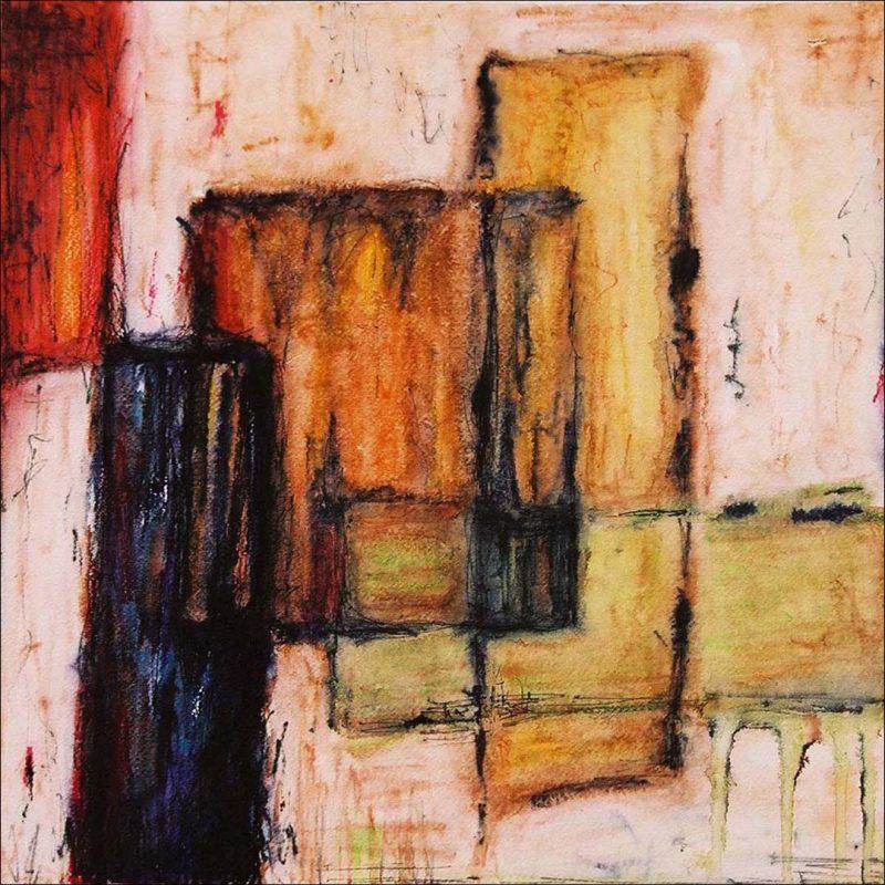 aguada-de-rotulador-acuarela-28-800x800 Mis cuadros abstractos