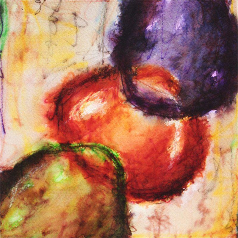 aguada-de-rotulador-acuarela-29-800x800 Mis cuadros abstractos
