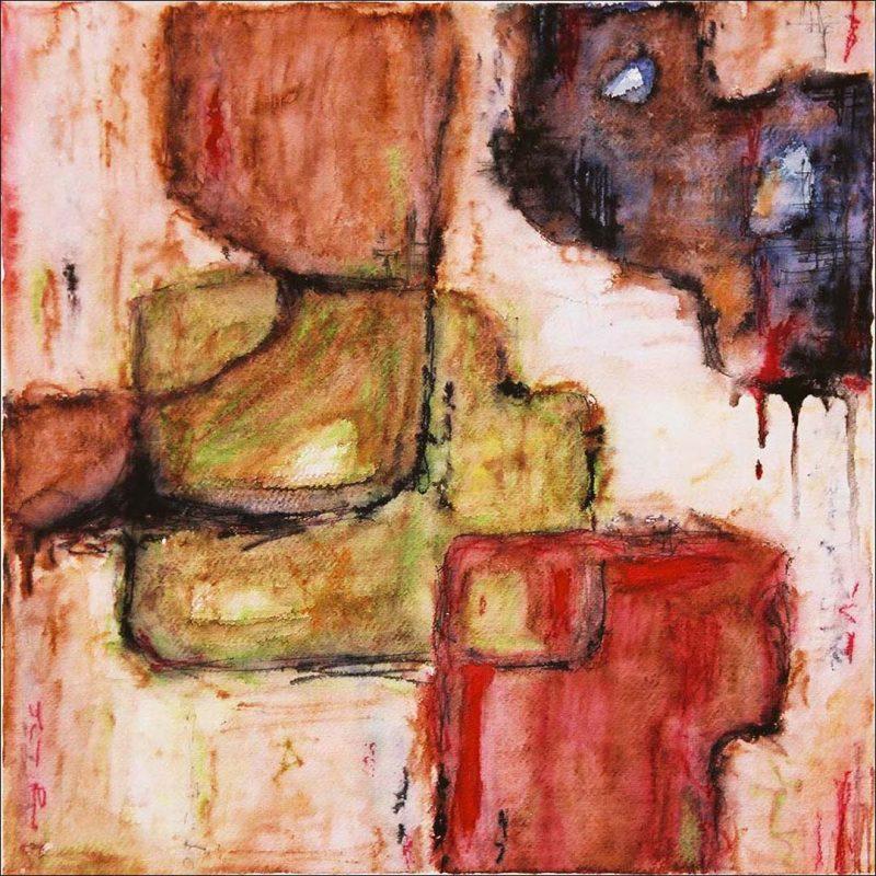 aguada-de-rotulador-acuarela-30-800x800 Mis cuadros abstractos