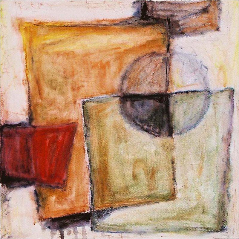aguada-de-rotulador-acuarela-31-800x800 Mis cuadros abstractos