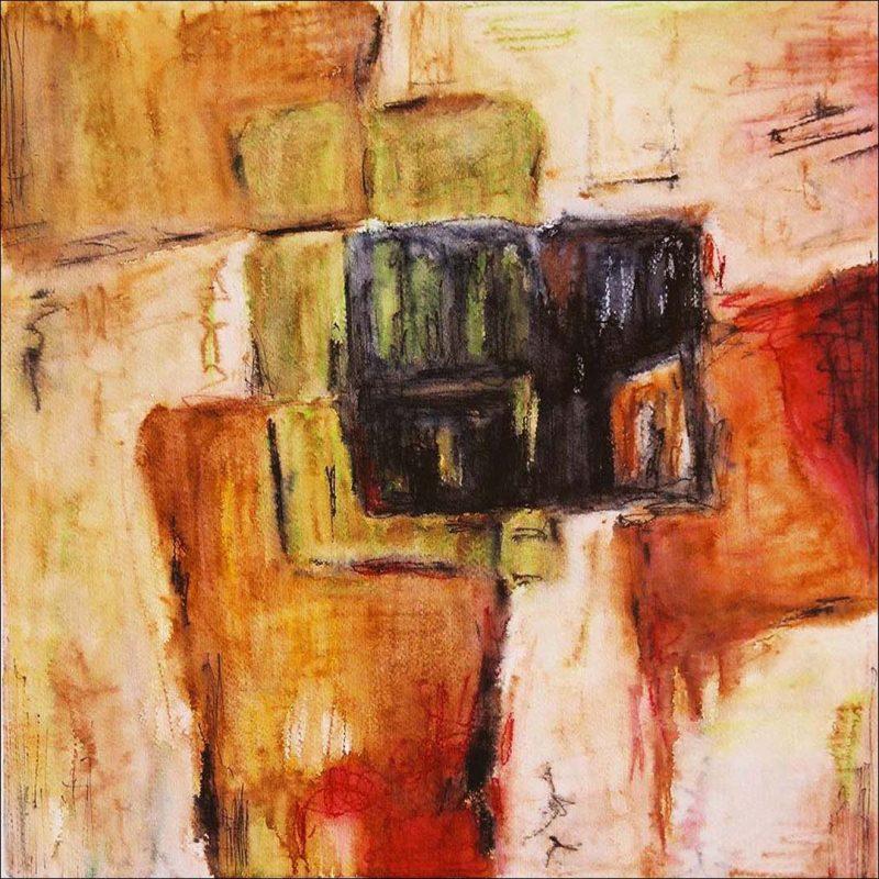 aguada-de-rotulador-acuarela-32-800x800 Mis cuadros abstractos