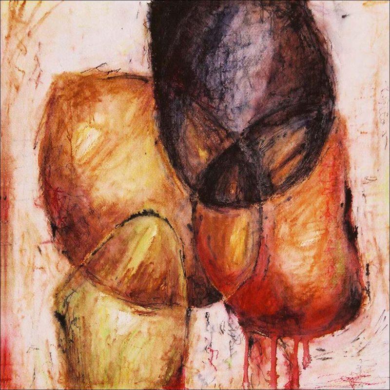 aguada-de-rotulador-acuarela-33-800x800 Mis cuadros abstractos