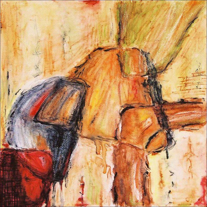 aguada-de-rotulador-acuarela-34-800x800 Mis cuadros abstractos