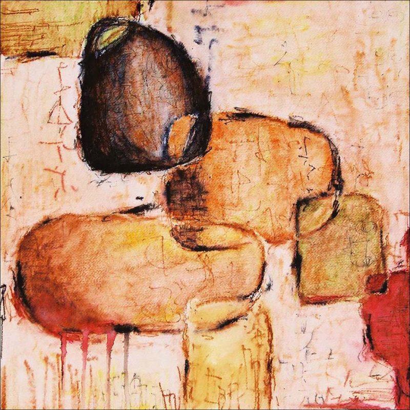 aguada-de-rotulador-acuarela-35-800x800 Mis cuadros abstractos