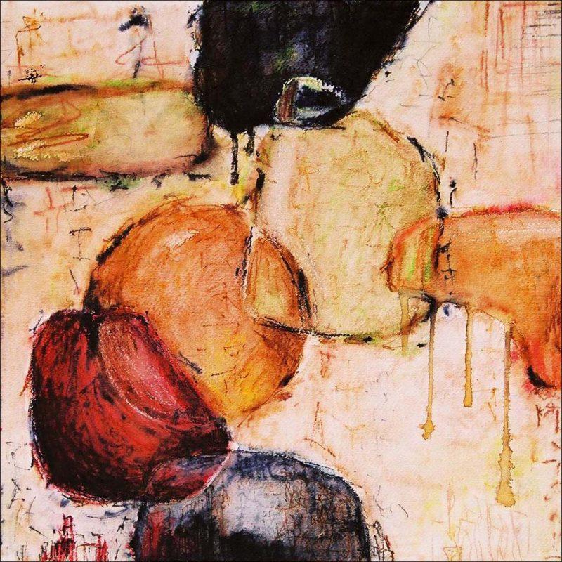 aguada-de-rotulador-acuarela-36-800x800 Mis cuadros abstractos