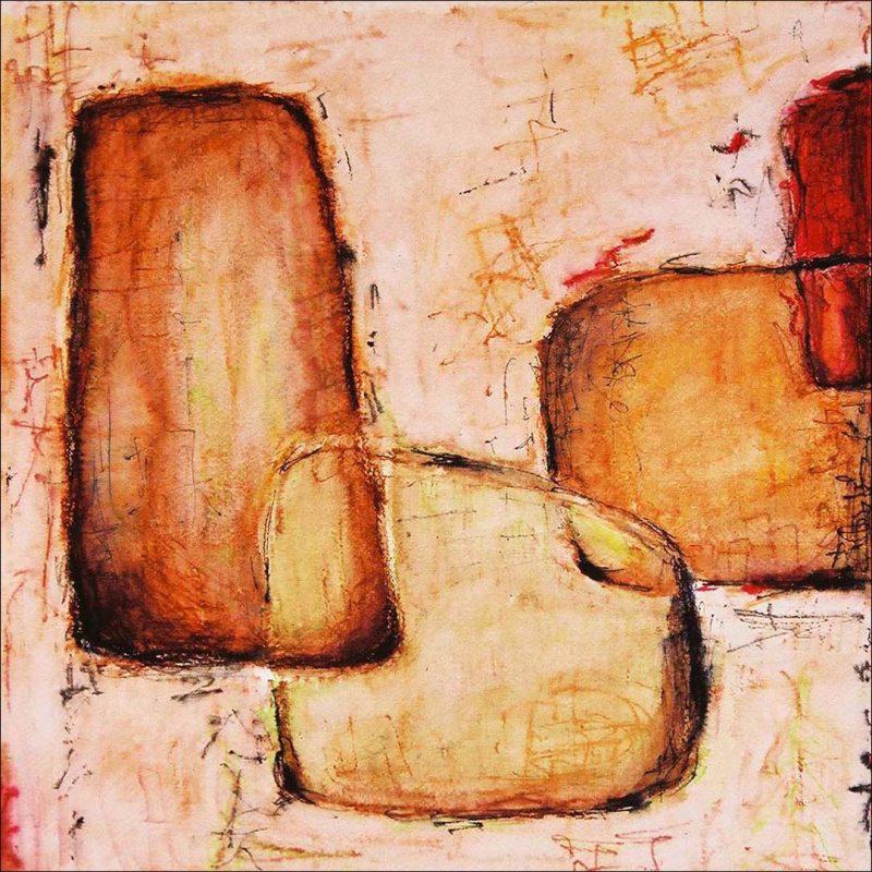 aguada-de-rotulador-acuarela-37-800x800 Mis cuadros abstractos