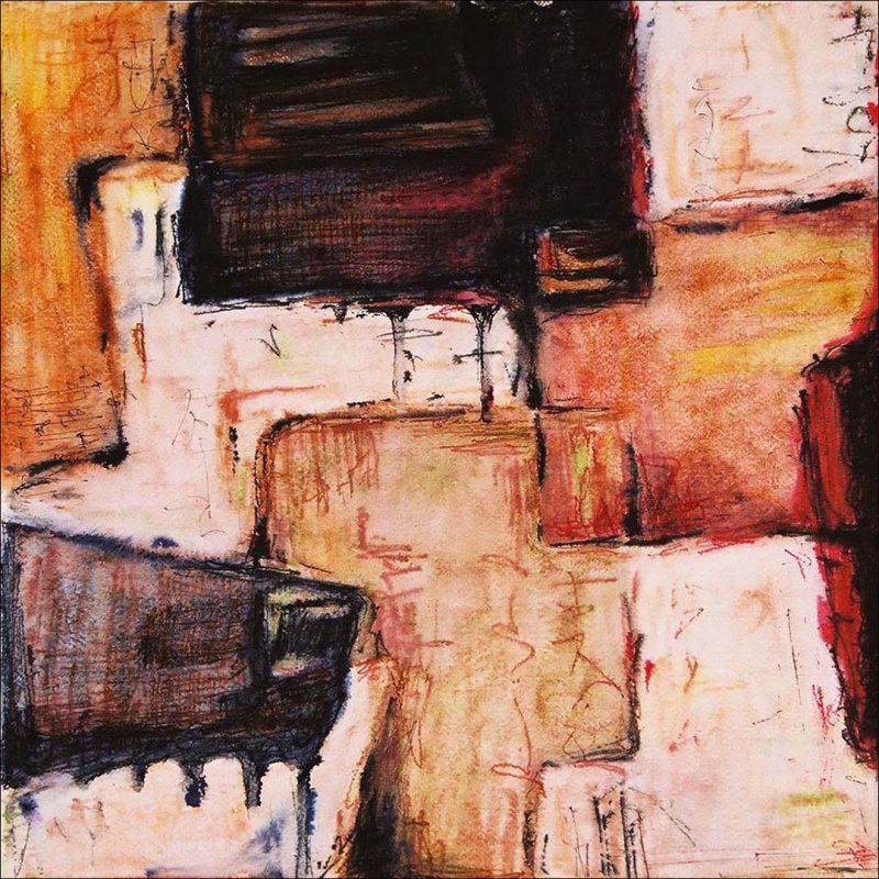 aguada-de-rotulador-acuarela-38-800x800 Mis cuadros abstractos