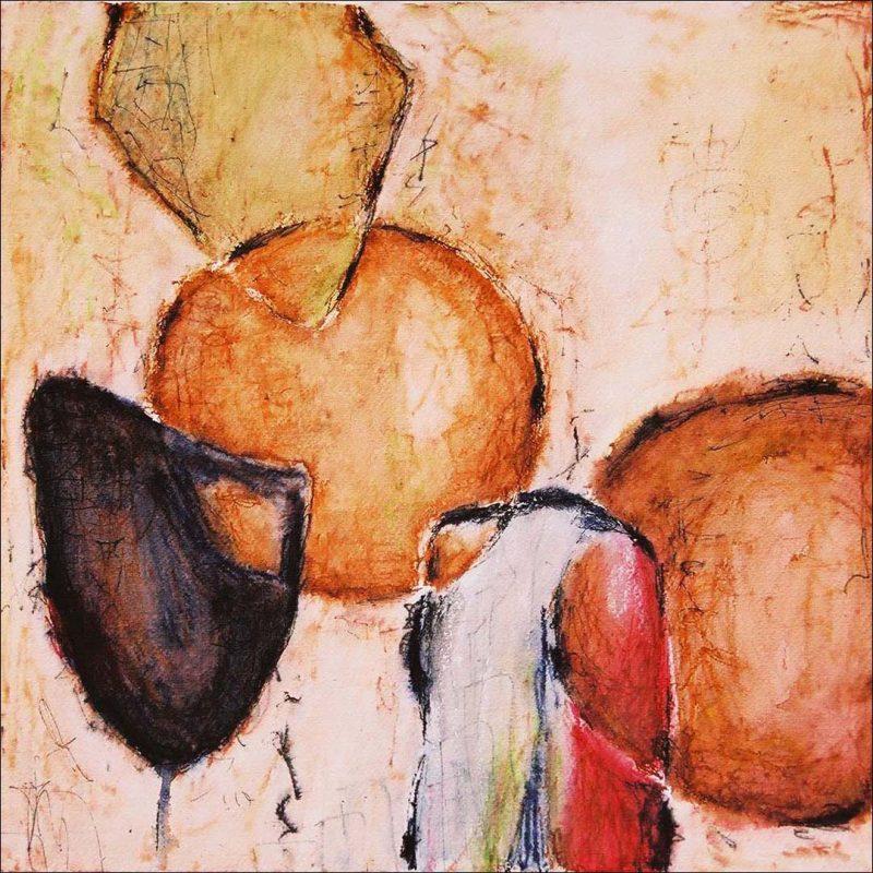 aguada-de-rotulador-acuarela-39-800x800 Mis cuadros abstractos