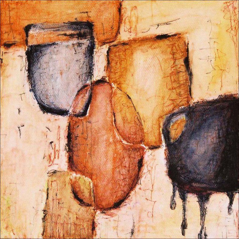 aguada-de-rotulador-acuarela-40-800x800 Mis cuadros abstractos