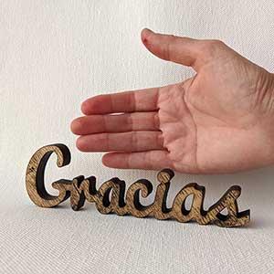 gracias-6 Galería 4
