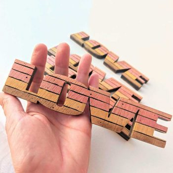 love-pequeño-vintage-1-350x350 love de madera variados Consejos