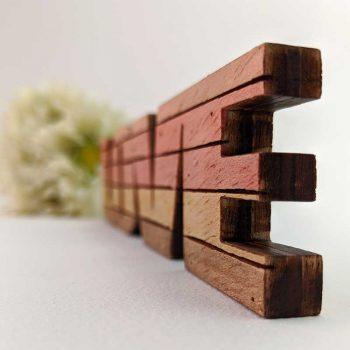 love-pequeño-vintage-2-350x350 love de madera variados Consejos