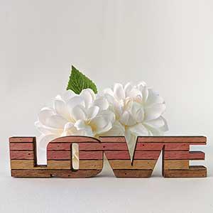 love-pequeño-vintage-9 Galería 6